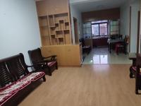 出租长宏 御泉湾2室1厅1卫88平米1500元/月住宅