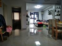 出售盛世徽府 3室2厅1卫110平米面议住宅满五超大客厅