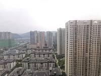 急售五中学区 五百强企业豪华小区绿地电梯最 好楼层 低总价精装小三房性价比高