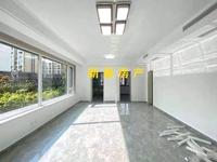 栢悦华庭,边套,精装三房,全明户型,全景落地窗,满2年。