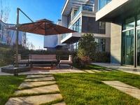 庭院生活 叠屋1-2,3-4使用面积180,户型方正,3开间朝南,总价120万起