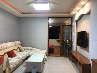 新!好房急租 阳光绿水一室一厅62平米单身公寓 精装修 拎包即住 商贸城百大旁边