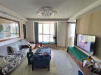 城东天都首郡loft户型上下两层精装修采光很好满五年唯 一随时看房