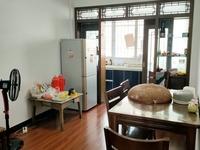 三华园二期 3室2厅1卫 精装修 紧邻大润发超市 1680元/月 有车库
