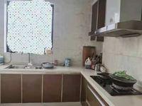 江南新城紫藤阁 精装2房拎包入住 看房提前联系