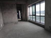 江南新城时代大厦办公室出租