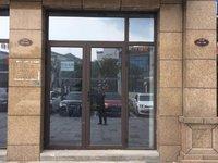 新安印象沿江临街旺铺出租 新安游客中心对面