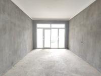 碧桂园 电梯毛坯2室2厅87平59.5万 品质小区周边配套成熟 生活方便 满两年