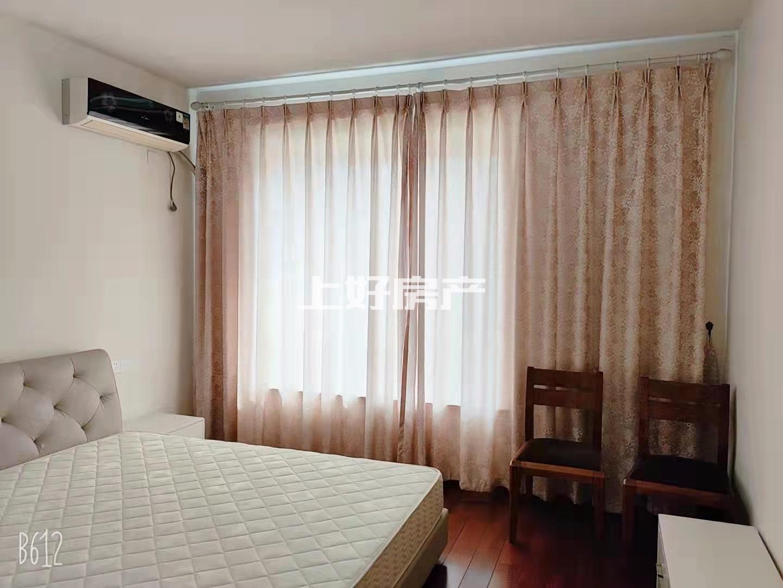 阳湖 江南新城北区 多层四楼 精装2房 家具家电齐全 拎包入住 有钥匙 随时看房