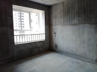 绿地滨江壹号,稀缺好户型,低于市场价,房东诚意卖,采光无遮挡,看房随时,有钥匙