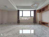 出售栢悦居2室2厅2卫109平米120万住宅