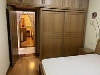 出售校园人家 婚房精装 南北通透两房 拎包入住 黄金楼层送柴间 不议价80万