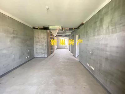 栢景雅居 花园洋房 带电梯 带露台 送车位 满2年 高绿化率 赠送面积多