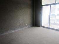 新安养生谷三室两厅简单装潢房屋出租