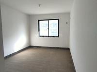 江南新城 多层东边套 3房2卫 南北通透 实用面积有170平 满二 白鸟亭六中