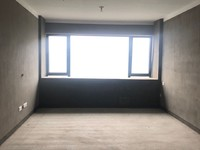 栢悦南山高品质小区 电梯江景大复式 使用180平 赠送面积多 朝南露台看房有钥匙