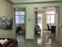 温馨3房 三华园北苑附带中央空调和地暖