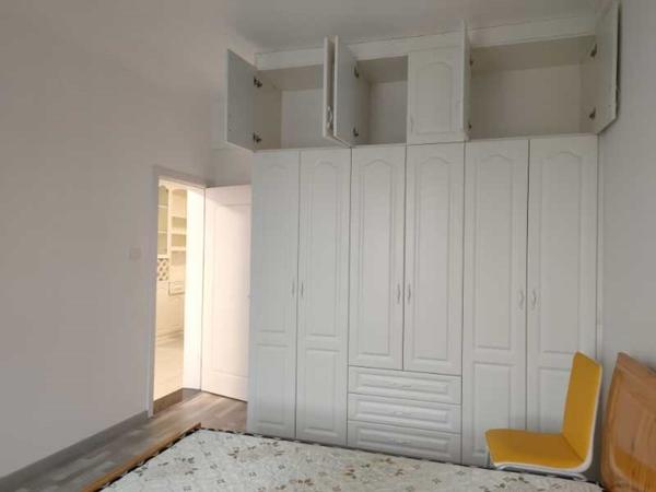 玉屏齐云府 精装修2室 家具家电齐全 配套完善 随时看房 拎包入住