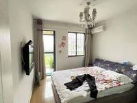 江南新城 精装修三室两厅 总价低 刚需客户看过来 楼层好 六中百小双学区
