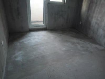 真实房源:国企大盘毛坯3房2卫多层3楼,满两年,黄金楼层,阳台是玻璃,错过无