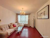 江南新城多层3房,家具家电齐全,有钥匙,看房方便