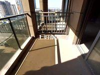 品质小区浩创城丨电梯好楼层丨全天采光带超大阳台丨诚售 随时看房