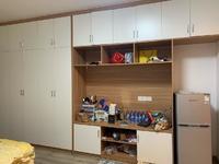 栢景雅居 精装修公寓 家具家电齐全 配套完善 随时看房 拎包入住