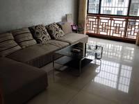 江南新城,精装修2房出租,拎包入住,800一个月