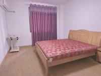 百分百真房源 米兰春天 3室2厅 优质好房 价格便宜拎包入住