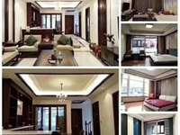 II 新巢房产 II邻近水街高端 别墅 只为追求品质生活 高端人士首选