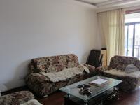 江南新城二室二厅中等装潢房屋出租