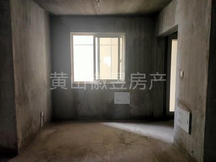 出售!玉屏齐云府最后一套性价超高的房子3室2厅2卫 电梯好楼层 131平117万