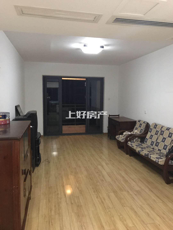 黎阳 栢景2房 精装修 电梯房 拎包入住