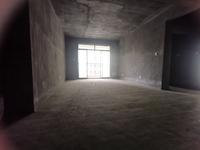 今日特价!颐和观邸电梯黄金楼层,日照佳,纯毛坯任意装修,已满2年,有钥匙随时看房