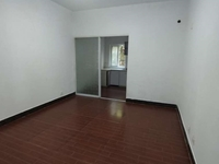 杨梅山三中对面丨六小三中丨精装一房丨好楼层丨满2年丨有钥匙随时看房