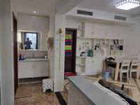 九小、四中学区,栢景雅居紫薇轩小区环境优美,绿化覆盖高,户型好,精装修,生活方便