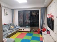 丰和新出好房 御泉湾四期花园小区 珍贵大两房 精装拎包住 六中学区房 刚需首选