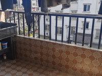 送大车库 名人之家精装两房 多层三楼 全天日照 田家炳东城实验小区就在旁边