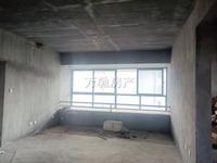 百鸟亭 六中双学区 满两年 毛坯 看房有钥匙