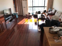 江南新城,百鸟亭学区,大三房,精装修,多层黄金楼层,保养的好,拎包入住
