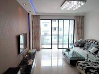 东方丽景多层好楼层精装修拎包入住 看房方便 家具家电齐全 生活方便