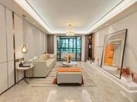 阳湖商圈附近,单价5000起,70年住宅,户型多,总价低,团购优惠价,免中介费