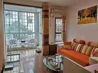 急售 单价7500 买城东精装2室2厅 满五为一