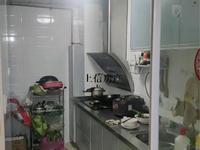 出租玉屏府精装公寓,正规一室二厅,设施齐全,拎包入住