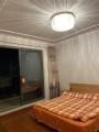 城西黎阳 恒大滨江左岸 豪装电梯3房 家具家电齐全 拎包入住 看房方便