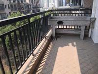 江南新城 御泉湾二期 双学区 多层 三房 精装修
