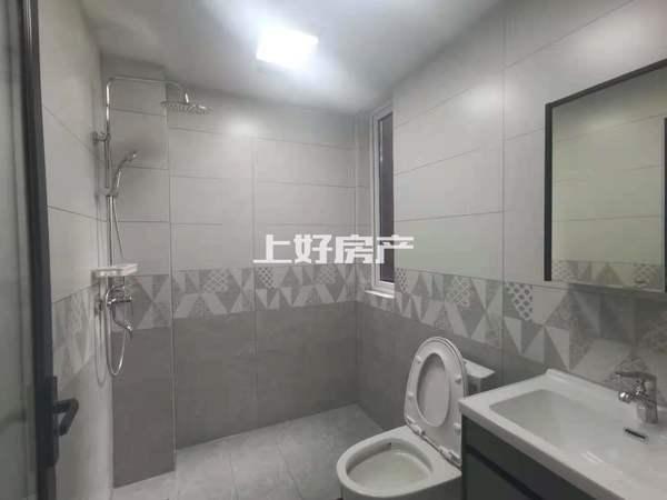 高新区 中科智宸 多层电梯洋房 全新装修 家具家电齐全 诚售