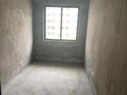 惠仁馨苑 黎阳高端小区 人车分流 电梯高层 无限观景 大四房 南北通透 采光好
