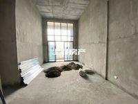 城东好地段,东宸府loft户型96平实用面积180平158万诚心出售,看房方便