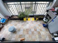 II 新巢房产 II御泉湾全屋硅藻泥 精装小2房 满2年 业主诚心出售
